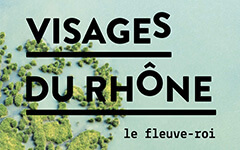 Visages du Rhône - vignette