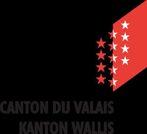Visages du Rhône | Exposition photographique de Camille Moirenc - Canton du Valais